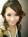 久美さんのプロフィール