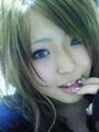 菜緒子さんのプロフィール