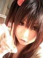 愛美さんのプロフィール